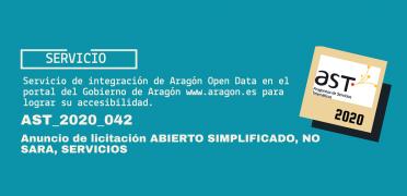 Imagen de licitación AST_2020_042