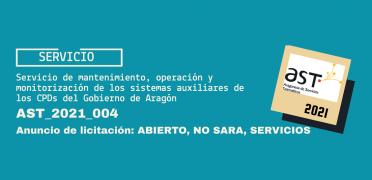 Imagen de licitación ast_2021_04