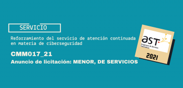 Imagen de Licitación CMM017_02