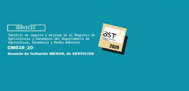 Imagen  de licitación CM039_20