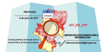 Imagen de Consulta preliminar AST_022_AMT