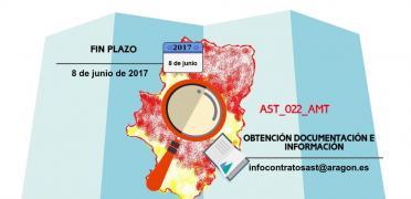 Imagen de Resultados consulta preliminar AST_022_AMT