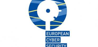 Mes europeo de la ciberseguridad