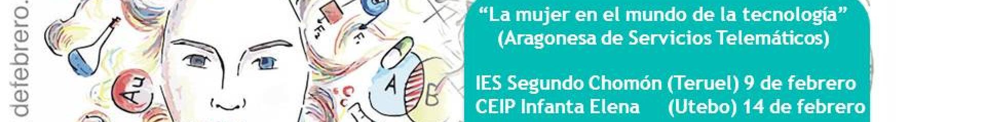 Imagen de Participación de AST en la Iniciativa 11F