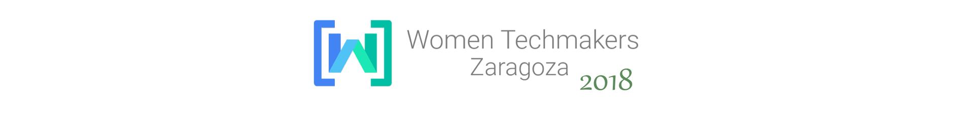 WTM Zaragoza 2018