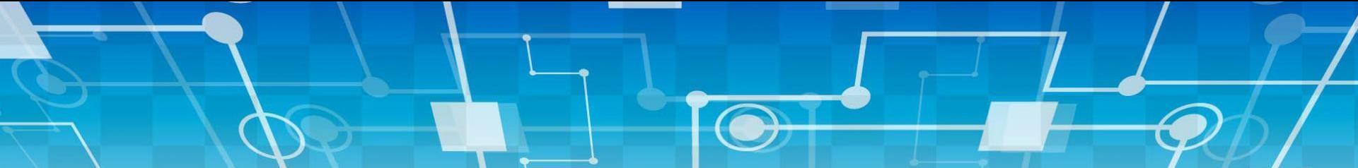 Imagen de Suministro equipamiento electrónica y varios