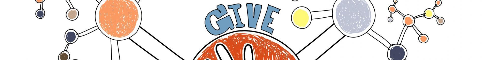 Imagen de Donaciones diseñado por  rawpixel.com / Freepik