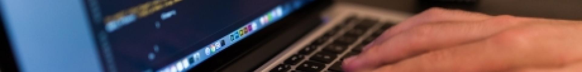 La banda ancha de alta velocidad permite un uso intensivo de internet