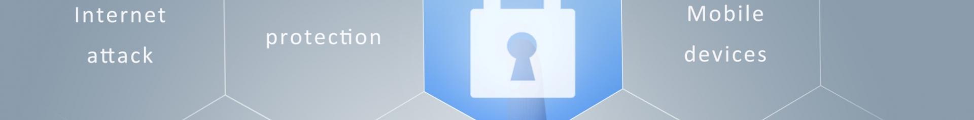 """Imagen de Seguridad en http://www.freepik.com"""", diseñado por  Onlyyouqj / Freepik"""
