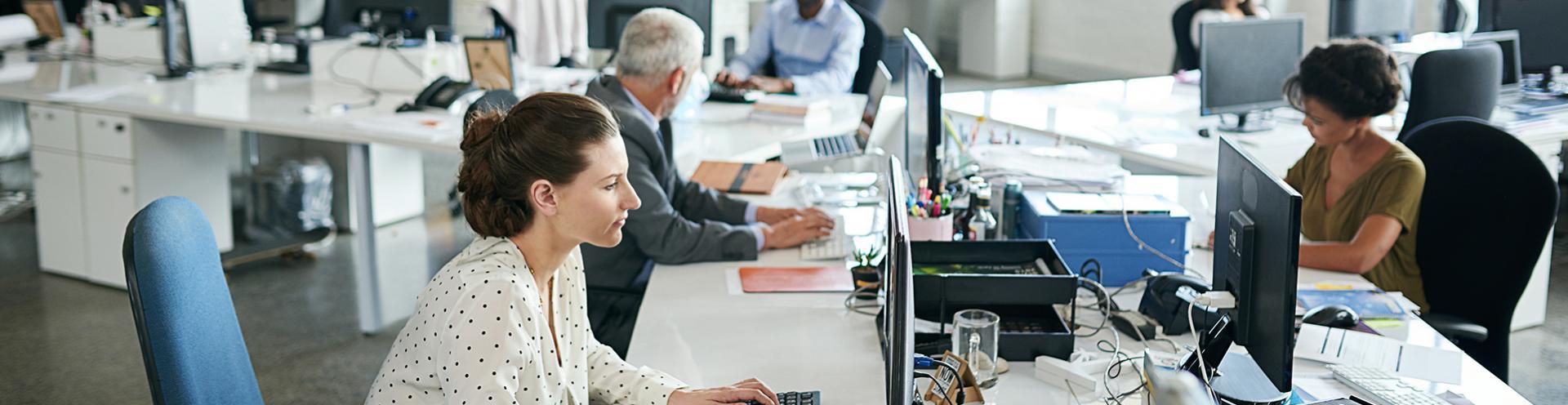 AST ofrece servicios de valor añadido
